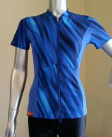 Blue-Waves-Short-Sleeve