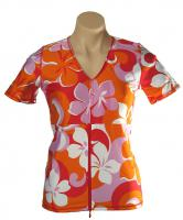 Flower-Power-Short-Sleeve-Top