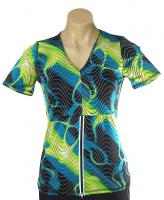 Lime-Zinger-Short-Sleeve-Top